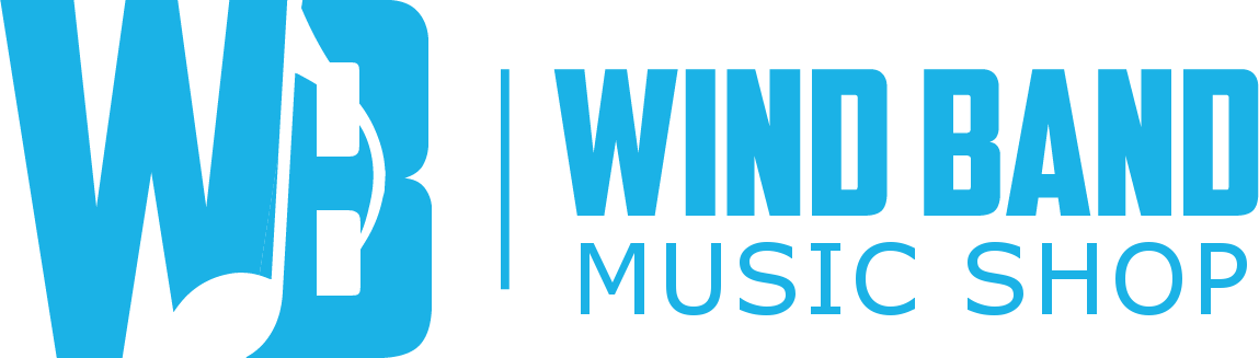 wind-band-music.co.uk sheet music search engine